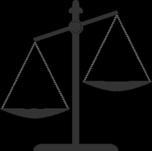 Prosegue la riduzione delle liti pendenti: al 31 dicembre 2018 la giacenza è inferiore del 10% su base annua