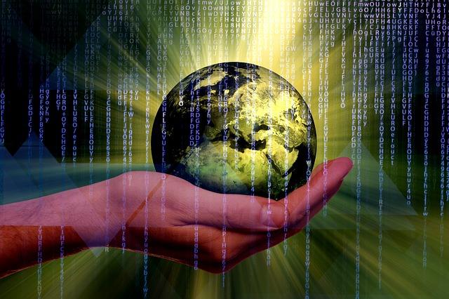 Come internazionalizzare con successo: la matrice P.U.B.