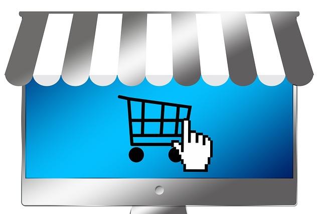 E-commerce: in 10 anni più che triplicate le aziende che vendono online (+14mila dal 2009)