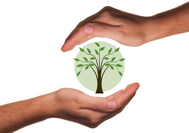 Nel 2016 sono cresciuti gli investimenti delle imprese industriali per la protezione dell'ambiente
