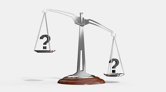 Nel giudizio di opposizione a sanzione amministrativa prova dei fatti costitutivi dell'obbligo a carico della PA