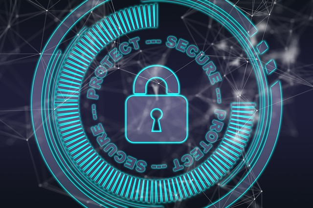 Banche: consigli utili per pagare in piena sicurezza le fatture su internet