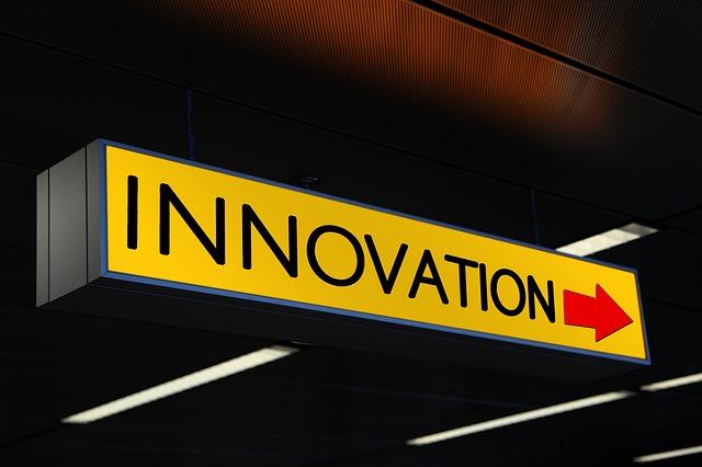 Il Fondo Nazionale Innovazione è realtà