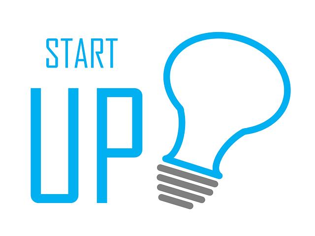 Startup innovative, nasce l'app di Smart&Start Italia