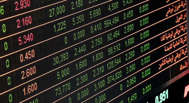 Il dato è denaro: come trattare i dati oscuri nel settore finanziario