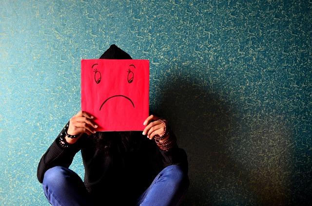 MIC – Misery Index Confcommercio: a gennaio l'indice di disagio sociale scende a 17,1