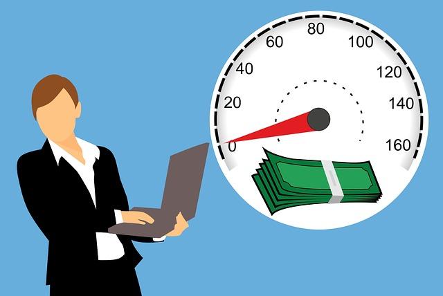 Nella cessione d'azienda il fisco può utilizzare i parametri Fimaa