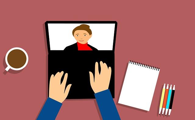 Webinar gratuiti sul mondo dell'ICT