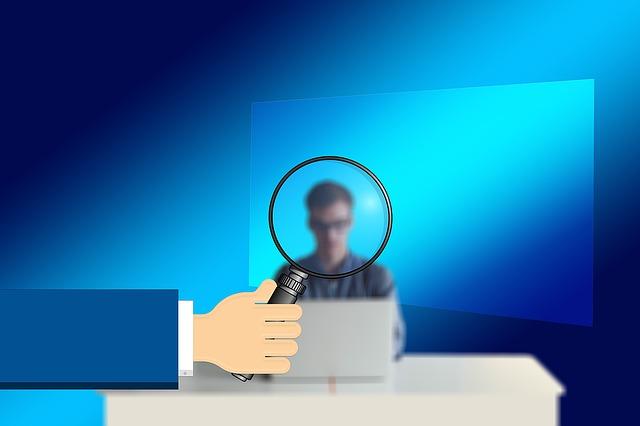 """Il """"controllo tecnologico"""" del lavoratore: necessario bilanciamento tra tutela della privacy ed esigenze datoriali"""