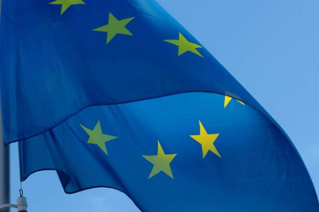 Eurozone Economic Outlook: la crescita del Pil della zona euro rimane debole