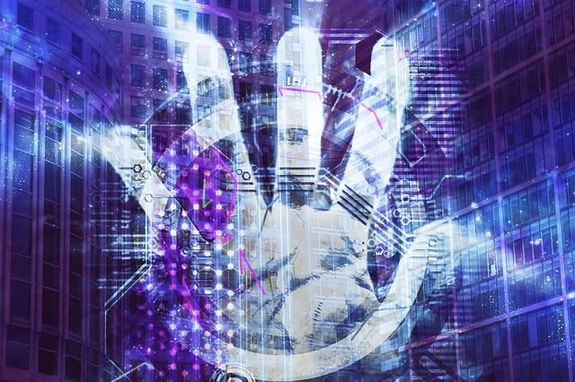 Manufacturing, occhio al rischio cyber