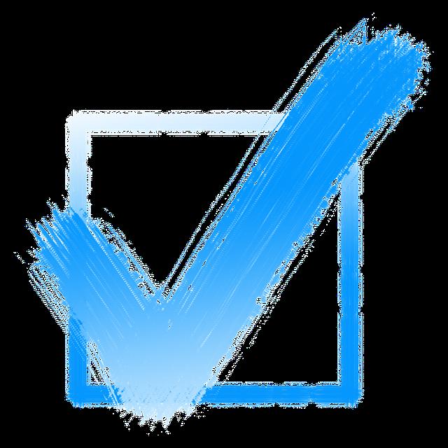 Disponibile un nuovo servizio gratuito di verifica e controllo delle fatture XML