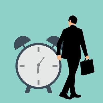 Cresce l'utilizzo del temporary management/fractional management nelle piccole imprese
