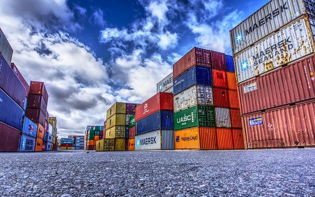PMI: da Sace arriva il portale dei finanziamenti per l'internazionalizzazione