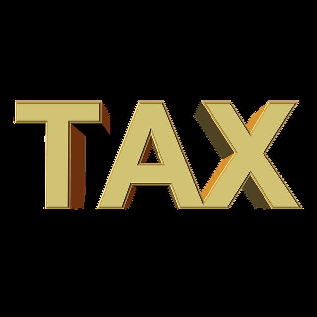 Le novità fiscali della legge di Bilancio 2019 per i cittadini e le imprese: una circolare scioglie i dubbi degli operatori