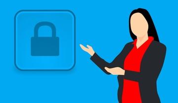 Assumere personale nel mondo della cybersecurity: una sfida ambiziosa e motivante per gli anni a venire