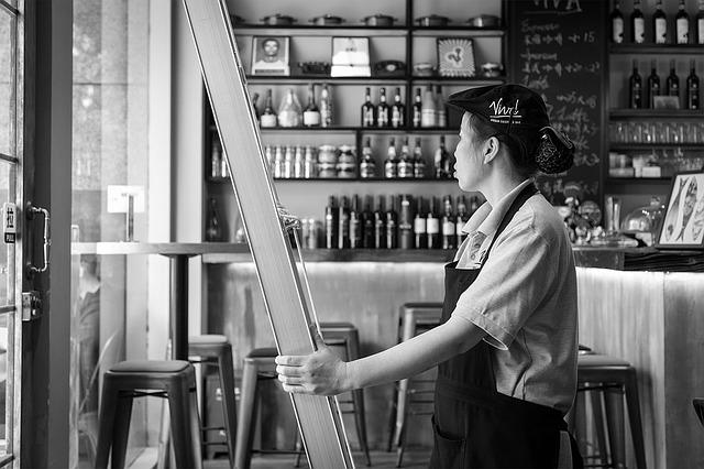 Immigrati: su 7.900 Comuni, solo 400 non hanno aziende guidate da imprenditori stranieri