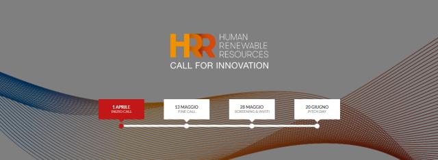 Terna e Digital Magics EnergyTech lanciano la call per la trasformazione digitale delle risorse umane