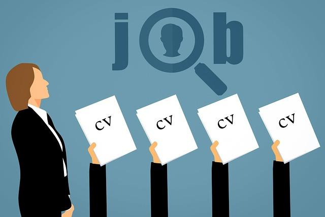 Ambiziosi e in cerca di nuove sfide: un sondaggio di CV Start svela il rapporto degli italiani con il mondo del lavoro