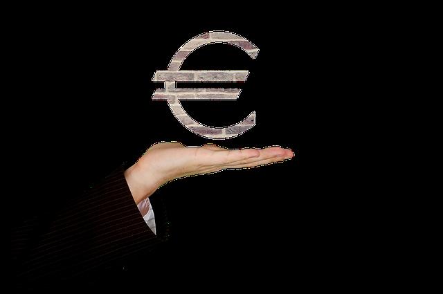 Nel primo trimestre 2019 diminuiscono le richieste di mutui e surroghe (-7,9%) ma l'importo medio cresce ancora e si attesta a 129.299 euro