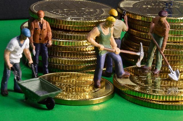 Reddito di cittadinanza, l'impatto sulla società