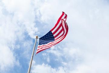 Oggi si può aprire uno stabilimento negli Stati Uniti? Analisi strategica e suggerimenti