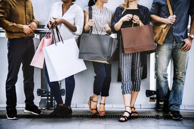 Le aziende stanno investendo in produzioni eco-sostenibili grazie ai Millennials e alla Z-Gen