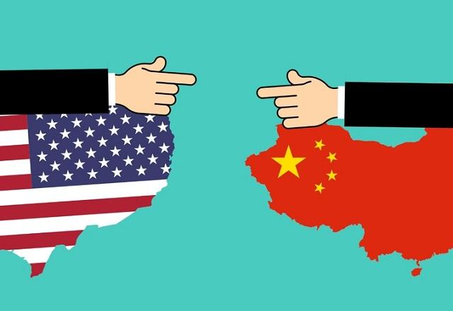 La guerra dei dazi Cina-USA: le conseguenze (non tutte negative)