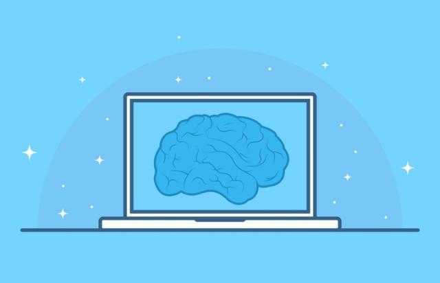 L'intelligenza artificiale è un volano di innovazione