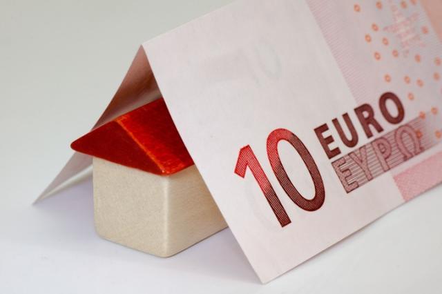 A novembre nuova impennata per le richieste di mutui e surroghe (+21%). In costante crescita anche l'importo medio richiesto