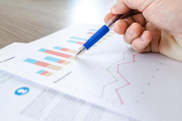 Analisi e statistiche sulle dichiarazioni fiscali 2018: studi di settore e Irpef per reddito prevalente
