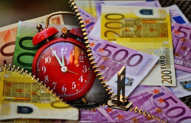 CGIA: Inps ed Inail pagano le imprese in ritardo, violando la legge. Lo fanno anche metà dei ministeri