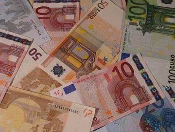 CGIA: i bonus fiscali ci costano 137 miliardi