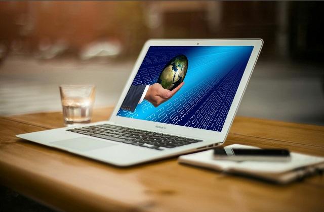 PMI, al via il bando digitalizzazione 4.0
