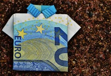 IHS Markit PMI Composito: i valori di crescita di aprile dell'eurozona continuano ad essere contenuti