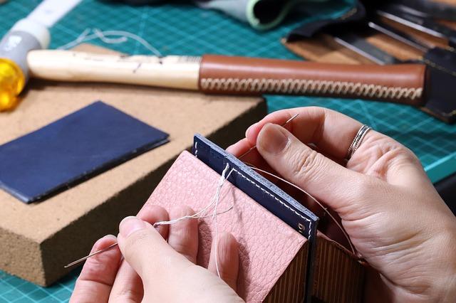 Artigianato milanese: boom di avviamenti al lavoro in 5 anni