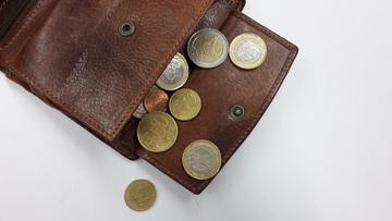 MIC – Misery Index Confcommercio: a marzo l'indice di disagio sociale scende a 17,2 (17,6 a febbraio)