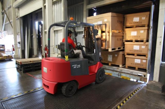 IHS MARKIT PMI®: l'allentamento delle restrizioni per contrastare il Covid-19 ha ridotto la contrazione del settore manifatturiero italiano