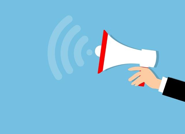 È boom dell'Influencer marketing tra le imprese: leva strategica per migliorare l'awareness del brand e aumentare le vendite