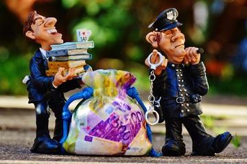 Cittadini americani, detentori di Green Card residenti in Italia e dichiarazione dei redditi