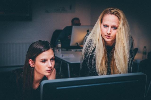 Gender balance, secondo gli esperti l'equilibrio di genere sul lavoro fa crescere l'economia globale del 35%: ecco perché