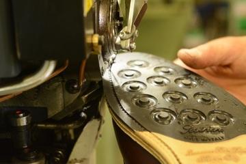 Made in Italy: Amazon e Ice insieme a sostegno delle PMI