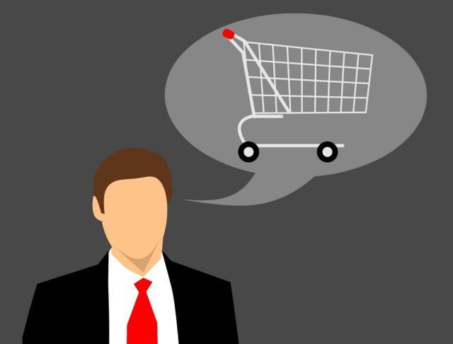 Beneficiare dei dati per migliorare gli acquisti nel punto vendita. Missione impossibile? No, grazie all'analisi predittiva