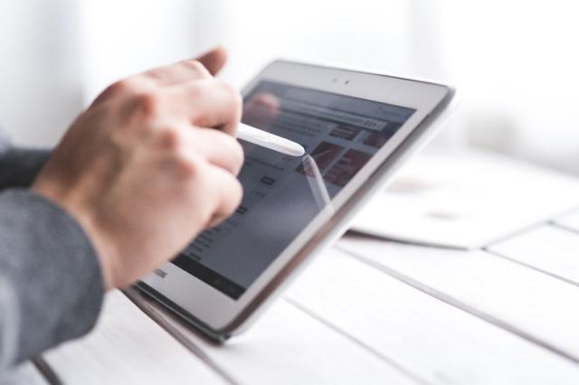Imprese: migliora il grado di maturità digitale