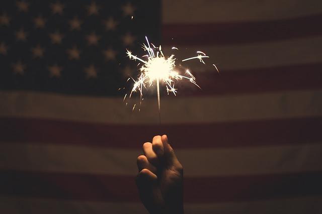 Andamento positivo dell'economia americana: i numeri di questi primi mesi del 2019