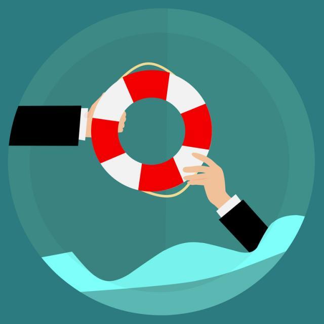 Fondo Salvaguardia Imprese, al via il 2 febbraio la nuova misura