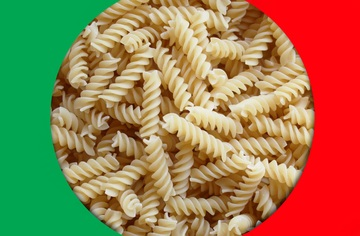 3 errori da evitare per esportare con successo prodotti eno-gastronomici made in Italy