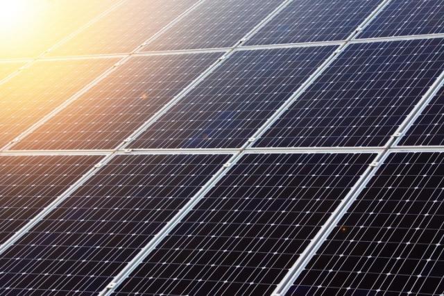 Conto Rinnovabili, il progetto che premia le PMI che investono in energia