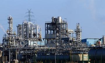 IHS Markit PMI: ad aprile continua a contrarsi il settore manifatturiero dell'eurozona