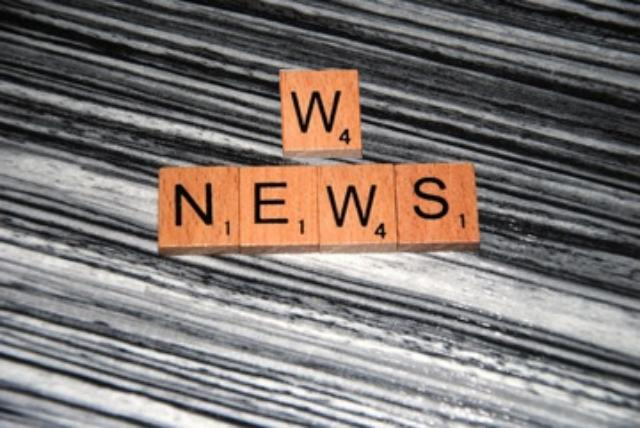 Visura e Warrant Hub lanciano WNEWS, innovativo servizio dedicato ai professionisti per l'accesso a una vasta banca dati delle agevolazioni